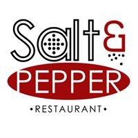 Salt n pepper Rest.