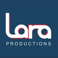 Lara productions