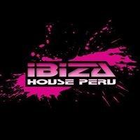 Ibiza House PERU