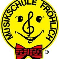 Musikschule Fröhlich Osterrönfeld