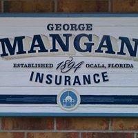 George Mangan Insurance