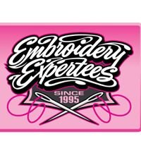 Embroidery Expertee's