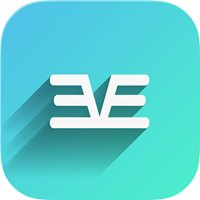 Reverb Designs