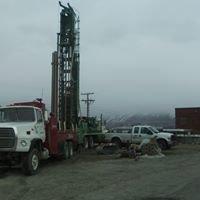 Alternative Drilling Co.