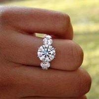 MK jewelers