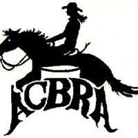 ACBRA American Computer Barrel Racing Association