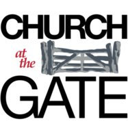 Church at the Gate