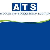 ATS - Alice Springs