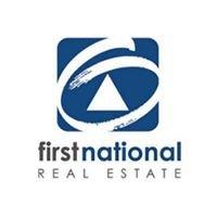 First National Real Estate Meadow Heights & Craigieburn