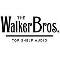 The Walker Bros