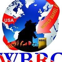 Youth World Barrel Racing Challenge
