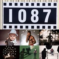 1087 Studios