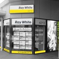 Ray White 4213