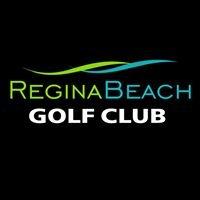 Regina Beach Golf Club