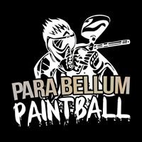 Para Bellum Paintball
