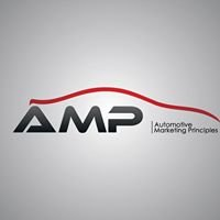 AMP Toolbox