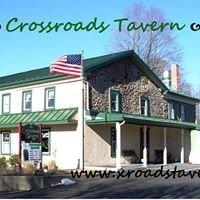 Official Crossroads Tavern