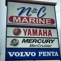 N&C Marine