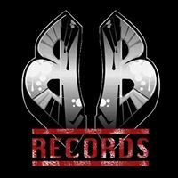 BastardBeats Records
