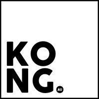 KONG AU