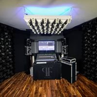 Phase Flip Audio, LLC