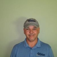 Albion Contracting Corporation