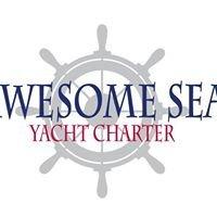 Awesome-Sea Yacht Charter