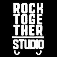 Rock Together Studio