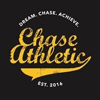 Chase Athletic