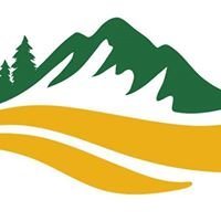 Feather River College Agriculture