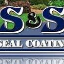 S&S Sealcoating, LLC