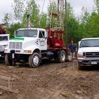 Gaffney Well Drilling