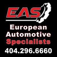European Automotive Specialists