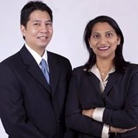 Buttar & Cantor, LLP, Attorneys at Law