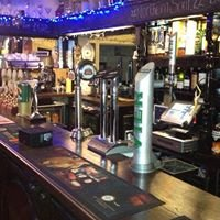 The Masons Arms Event Page