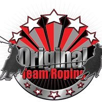 Original Team Roping