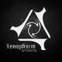 Xenophorm Studios