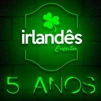 Irlandês