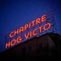 Chapitre H.O.G. Victo