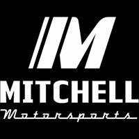 Mitchell Motorsports inc.