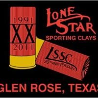Lone Star Sporting Clays