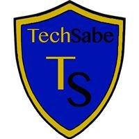TechSabe