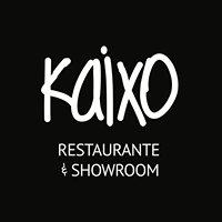 Kaixo Costa Rica