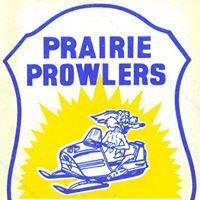 Prairie Prowlers Inc.