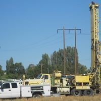 Statewide Well Drilling, Inc.