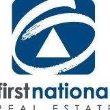 First National Real Estate Warrnambool