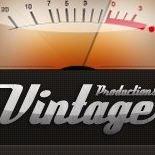 Vintage Productions