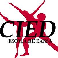 Escuela de danza CIED
