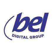 Bel Digital Group