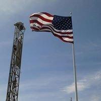 Epic Well Drilling LLC